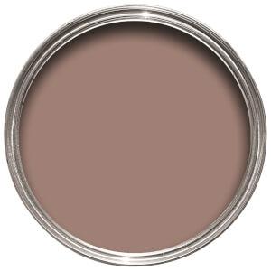 Farrow & Ball Modern Emulsion Sulking Room Pink No.295 - 2.5L