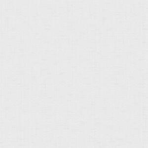 Holden Decor Marcia Plain Embossed Metallic Glitter Grey Wallpaper