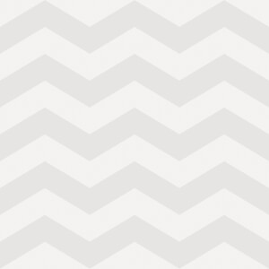 Grandeco Chevron Grey Wallpaper