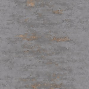 Grandeco Rocca Grey Wallpaper