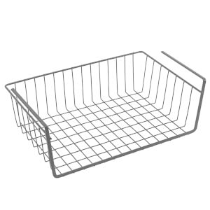 Babatex Undershelf Basket - 40cm