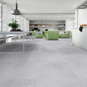 Augusta Sand Wall & Floor Tile 30x60