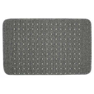 Portland washable mat -Lead