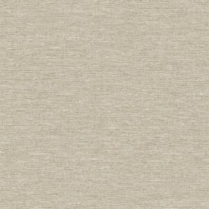 Boutique Horizon Caramel Wallpaper