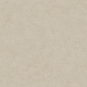 Holden Decor Skyler Plain Textured Metallic Taupe Wallpaper