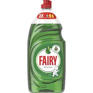 Fairy Original 1.15l