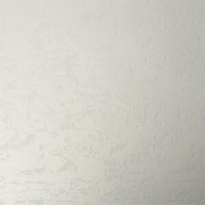 Superfresco Paintable Milan Wallpaper