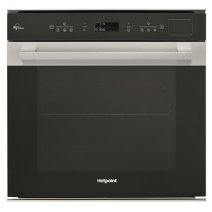 Hotpoint SI9S8C1SHIXH Integrated Oven