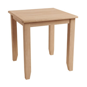 Kea Dining Table - Oak