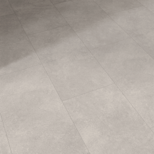 LVT Click Embossed -  Pomena Stone Tile - Sample