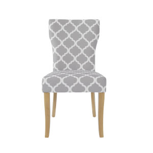 Oporto Dining Chair