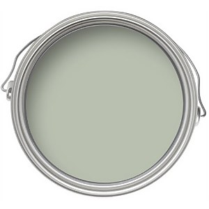 Crown Breatheasy Mellow Sage - Matt Emulsion Paint - 5L