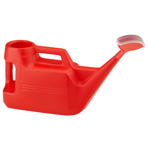 Weed Control Watering Can - 7L