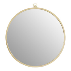 Ella Wall Mirror