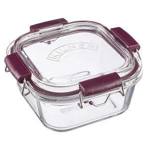 Kilner Fresh Storage - 750ml