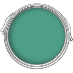 Craig & Rose 1829 Chalky Emulsion - Fleurie 2.5L
