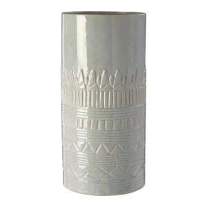 Vetra Vase - Large