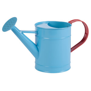 Homebase Kids Watering Can