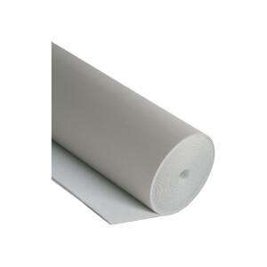 NMC Noma Therm Wall Veneer Roll