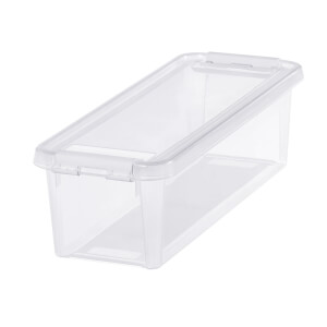 SmartStore Home Storage Box 4