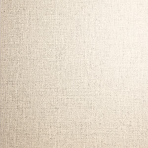 Arthouse Country Plain Textured Cream Wallpaper