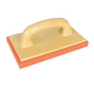 Silverline Poly Sponge Float Fine