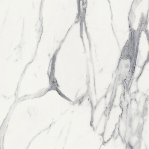 Marble Veneto Compact Laminate Splashback - 3000x600x9mm