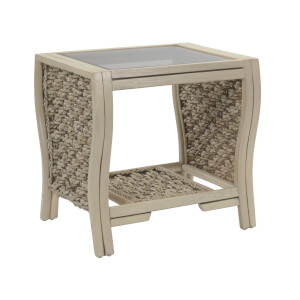 Milan Side Table