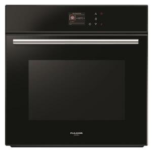 Fulgor Milano 600mm Multifunction Oven