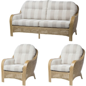 Centurion Large Suite In Oatmeal