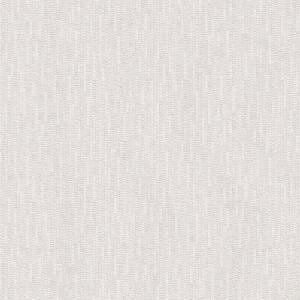 Grandeco  Inyo White Wallpaper