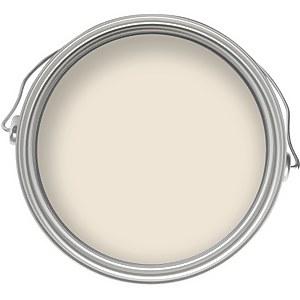 Craig & Rose 1829 Colour Patch Regency White
