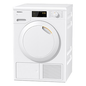 Miele TCB140 7kg Heat Pump Dryer