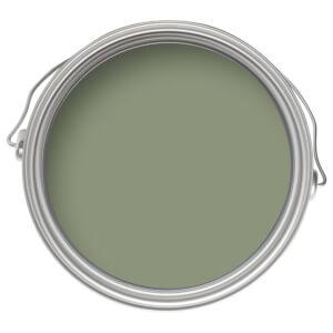 Farrow & Ball Estate No.19 Lichen - Matt Emulsion Paint - 2.5L