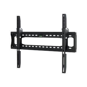 Ross Neo MK 2 Turn and Tilt TV Bracket Mount 36-63 Inch VESA 600 x 400mm Black