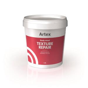 Artex Easifix Repair Texture - 1.5L