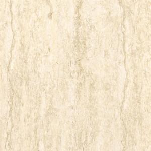 PVC Panel 2400x1000x10mm - Travertine Beige