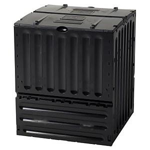 Garantia Ecoking Composter 600L