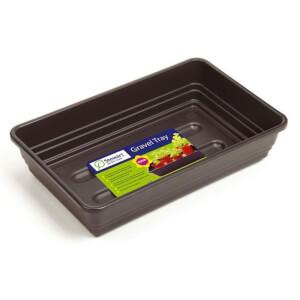 Stewart Premium Gravel Tray - 52cm