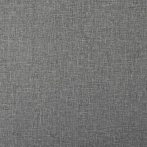 Fresco Fresca Plain Dark Grey Wallpaper