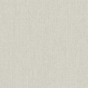 Superfresco Rhea Taupe Wallpaper