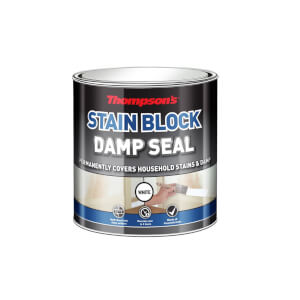 Thompsons Damp Seal - 750ml