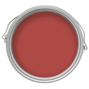 Crown Breatheasy Kitchen -  Toffee Apple -  Matt Paint -  2.5L