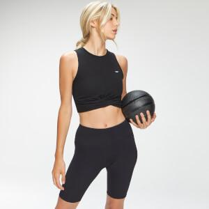 MP Essentials Training Energy Vest - Black