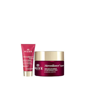 Day & Night Firming Treatments Duo