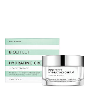 BIOEFFECT Hydrating Cream 50ml