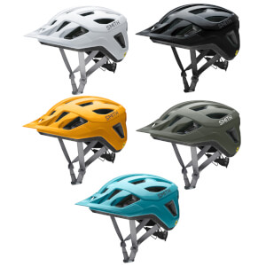Smith Convoy MIPS MTB Helmet