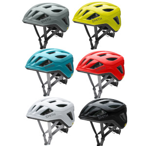 Smith Signal MIPS Road Helmet