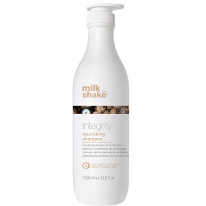 milk_shake Integrity Nourishing Shampoo 1000ml