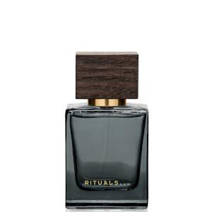 Rituals Travel Roi d'Orient Eau de Parfum 15ml
